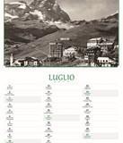 08-Luglio