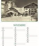 12-Novembre