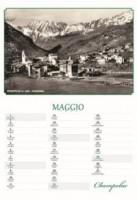 05-Maggio