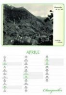04-Aprile