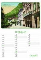 02-Febbraio