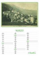 03-Marzo