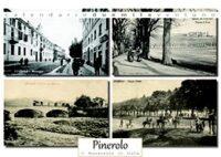 Copertina Calendario Pinerolo