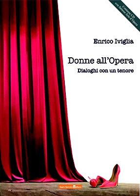Donne all'opera